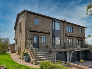 House for sale in Montréal (Anjou), Montréal (Island), 9500, Avenue de Bretagne, 10796979 - Centris.ca