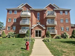 Condo / Appartement à louer à La Prairie, Montérégie, 110, Avenue de Balmoral, app. 303, 17298078 - Centris.ca
