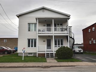 Duplex for sale in Drummondville, Centre-du-Québec, 232 - 234, Rue  Lévis, 18769606 - Centris.ca