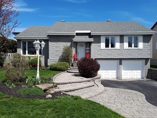 Maison à vendre à Laval (Sainte-Rose), Laval, 6835, Croissant  Verdon, 28581314 - Centris.ca