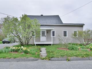 House for sale in Saint-Germain-de-Grantham, Centre-du-Québec, 248, Rue  Saint-Philippe, 26421610 - Centris.ca