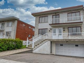 Duplex for sale in Montréal (Saint-Léonard), Montréal (Island), 5215 - 5217, Rue  La Durantaye, 21399825 - Centris.ca