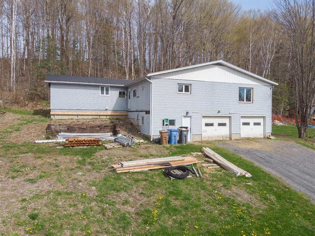 Hobby farm for sale in Waterville, Estrie, 6085, Route  143, 27749007 - Centris.ca