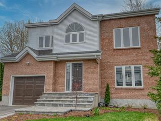 Maison à vendre à Sainte-Anne-de-Bellevue, Montréal (Île), 257, Rue  Aumais, 23491889 - Centris.ca