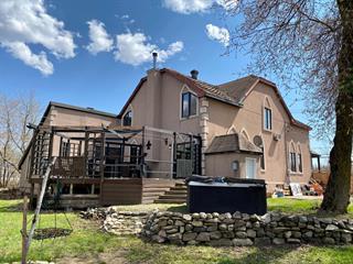 Maison à vendre à Sainte-Sophie, Laurentides, 2436 - 2436A, boulevard  Sainte-Sophie, 21246880 - Centris.ca