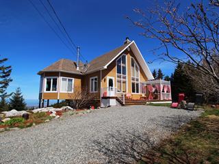House for sale in Saint-Aubert, Chaudière-Appalaches, 522, Route du Lac-Trois-Saumons, 26277929 - Centris.ca