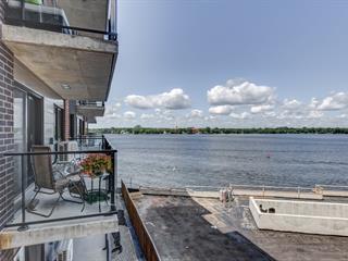 Condo / Appartement à louer à L'Île-Perrot, Montérégie, 695, boulevard  Perrot, app. 502, 24636511 - Centris.ca