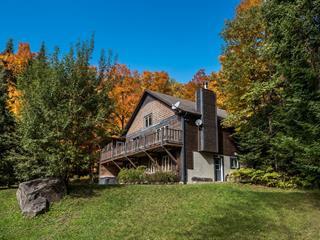 Duplex à vendre à Lac-Supérieur, Laurentides, 8 - 10, Impasse  Sylviane, 9660140 - Centris.ca