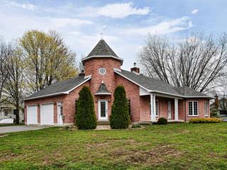 Maison à vendre à Sainte-Mélanie, Lanaudière, 70, Rue du Souvenir, 22521650 - Centris.ca