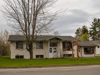 Bâtisse commerciale à vendre à Lac-Brome, Montérégie, 512, Chemin de Knowlton, 16635090 - Centris.ca