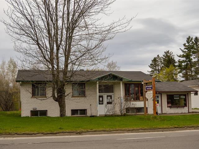 Commercial building for sale in Lac-Brome, Montérégie, 512, Chemin de Knowlton, 16635090 - Centris.ca