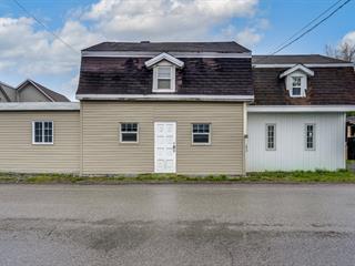 House for sale in Sainte-Brigide-d'Iberville, Montérégie, 573, 8e Rang, 20899401 - Centris.ca