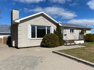 House for sale in Sept-Îles, Côte-Nord, 104, Rue  Little, 19028319 - Centris.ca