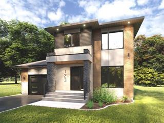 House for sale in Québec (Beauport), Capitale-Nationale, 721, Rue des Atikamekw, 15342796 - Centris.ca
