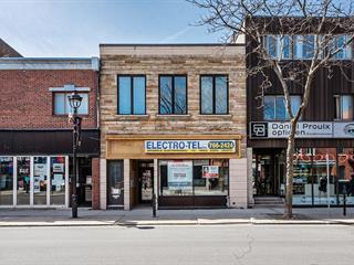 Duplex à vendre à Montréal (Verdun/Île-des-Soeurs), Montréal (Île), 3859 - 3861, Rue  Wellington, 27838960 - Centris.ca