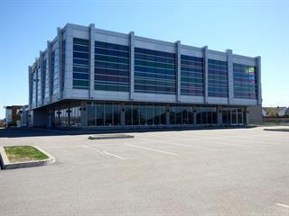Bâtisse commerciale à vendre à Vaudreuil-Dorion, Montérégie, 25, boulevard de la Cité-des-Jeunes, 9015927 - Centris.ca