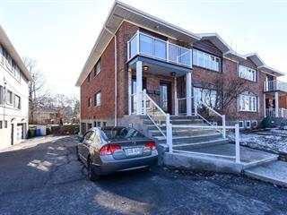 Condo / Appartement à louer à Mont-Royal, Montréal (Île), 2290, Chemin  Rockland, 12401203 - Centris.ca