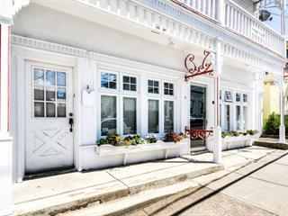 Duplex for sale in Sainte-Agathe-des-Monts, Laurentides, 3Z - 5Z, Rue  Sainte-Agathe, 17046138 - Centris.ca