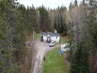Maison à vendre à Saint-Joachim, Capitale-Nationale, 639E, Route  138, 19991898 - Centris.ca