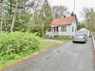 Maison à vendre à Beaconsfield, Montréal (Île), 53, Avenue  St. Louis, 24098231 - Centris.ca