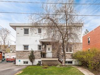 Duplex à vendre à Longueuil (Le Vieux-Longueuil), Montérégie, 236 - 238, Rue  René-Philippe, 12638786 - Centris.ca