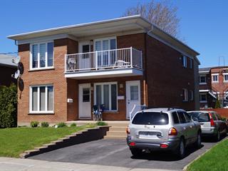 Duplex à vendre à Saint-Jean-sur-Richelieu, Montérégie, 615 - 617, Rue  La Salle, 10824559 - Centris.ca