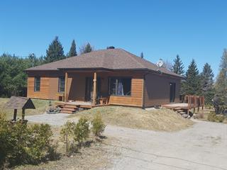 House for sale in Larouche, Saguenay/Lac-Saint-Jean, 628, Chemin  Champigny, 23440320 - Centris.ca
