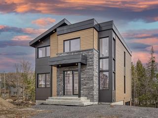 House for sale in Lac-Beauport, Capitale-Nationale, 98, Chemin du Boisé, 11526726 - Centris.ca