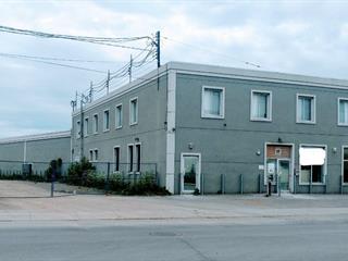 Bâtisse industrielle à louer à Montréal (Lachine), Montréal (Île), 2575, Rue  Remembrance, 13412331 - Centris.ca
