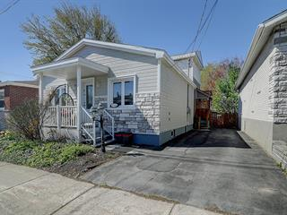 House for sale in Laval (Pont-Viau), Laval, 210, Rue  Saint-André, 23528012 - Centris.ca
