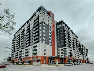 Condo / Apartment for rent in Laval (Laval-des-Rapides), Laval, 1900, Rue  Émile-Martineau, apt. 715, 23162434 - Centris.ca