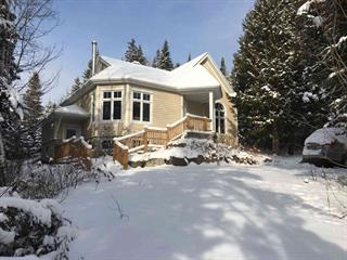 House for rent in Sainte-Agathe-des-Monts, Laurentides, 3, Rue  Félix-Leclerc, 27658875 - Centris.ca