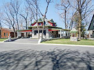 House for sale in Lévis (Les Chutes-de-la-Chaudière-Ouest), Chaudière-Appalaches, 117, Rue de la Presqu'île, 24400666 - Centris.ca