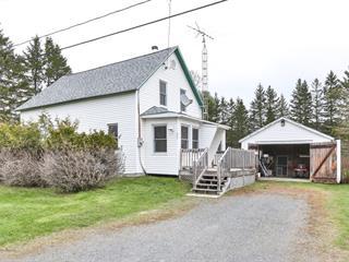 Maison à vendre à Abercorn, Montérégie, 331, Route  139, 17960988 - Centris.ca