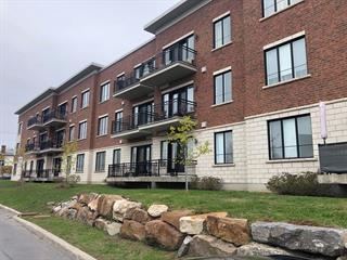 Condo / Appartement à louer à Montréal (Pierrefonds-Roxboro), Montréal (Île), 9505, boulevard  Gouin Ouest, app. 104, 17225533 - Centris.ca