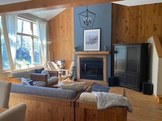 House for rent in Potton, Estrie, 84, Chemin des Chevreuils, 24027668 - Centris.ca