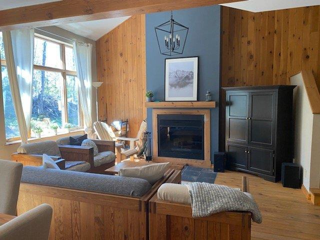 Maison à louer à Potton, Estrie, 84, Chemin des Chevreuils, 24027668 - Centris.ca
