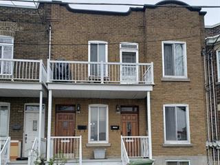 Duplex for sale in Montréal (Côte-des-Neiges/Notre-Dame-de-Grâce), Montréal (Island), 2039 - 2041, Avenue de Clifton, 22482657 - Centris.ca