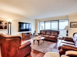 Condo for sale in Montréal (Côte-des-Neiges/Notre-Dame-de-Grâce), Montréal (Island), 6301, Place  Northcrest, apt. 12T, 28134133 - Centris.ca