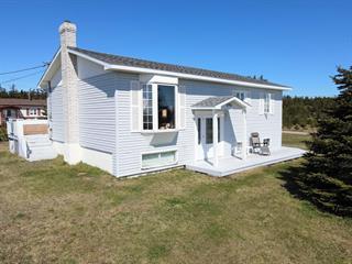 House for sale in Les Îles-de-la-Madeleine, Gaspésie/Îles-de-la-Madeleine, 96, Chemin  Edmond-Boudreau, 25128565 - Centris.ca