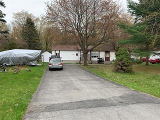 Mobile home for sale in Rigaud, Montérégie, 359, Rue du Ski, 15710930 - Centris.ca