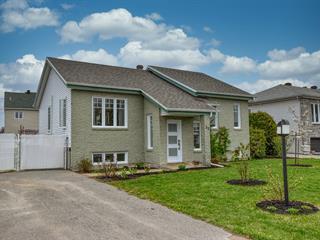 House for sale in Saint-Roch-de-l'Achigan, Lanaudière, 32, Rue des Camélias, 28544511 - Centris.ca