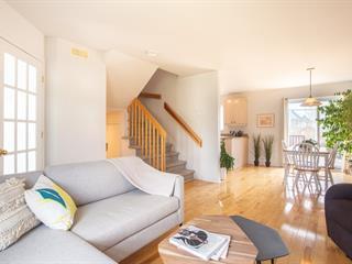 House for sale in Vaudreuil-Dorion, Montérégie, 2560, Rue des Tulipes, 12320436 - Centris.ca