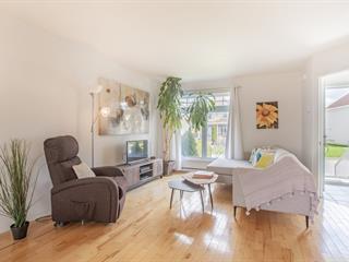 Maison à vendre à Vaudreuil-Dorion, Montérégie, 2560, Rue des Tulipes, 12320436 - Centris.ca
