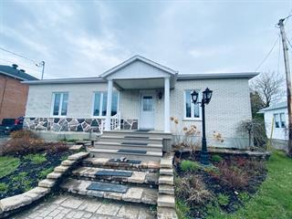 House for sale in Hébertville-Station, Saguenay/Lac-Saint-Jean, 6, Rue  Chanoine-Gagnon, 23794810 - Centris.ca
