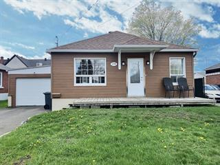 House for sale in Drummondville, Centre-du-Québec, 179, Rue  Maisonneuve, 27908577 - Centris.ca
