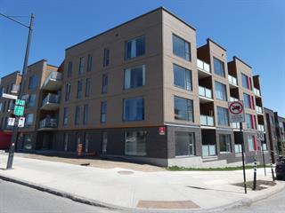 Condo à vendre à Montréal (Mercier/Hochelaga-Maisonneuve), Montréal (Île), 3950, Rue  Sherbrooke Est, app. 410, 20085512 - Centris.ca