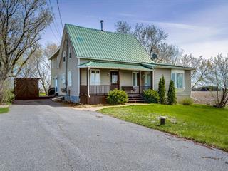 House for sale in Richelieu, Montérégie, 2774Z, Rang de la Savane, 14343169 - Centris.ca