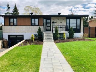 House for sale in Laval (Saint-Vincent-de-Paul), Laval, 4570, Rue de la Fabrique, 11282606 - Centris.ca