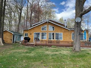 Cottage for sale in Bristol, Outaouais, 53, Chemin de Pontiac Station, 12099801 - Centris.ca